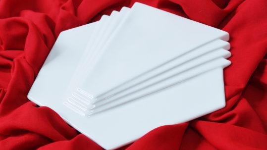 akcesoria gastronomiczne do druku 3D Thirsty Pleasure