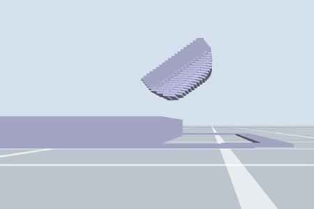 slice modelu 3d sygnis blog